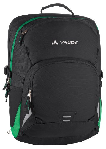 Stabile Radtasche VAUDE Cycle